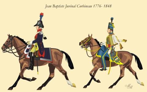 jean-baptiste-juvenal-corbineau-infographie-orginale-de-marc-morillon