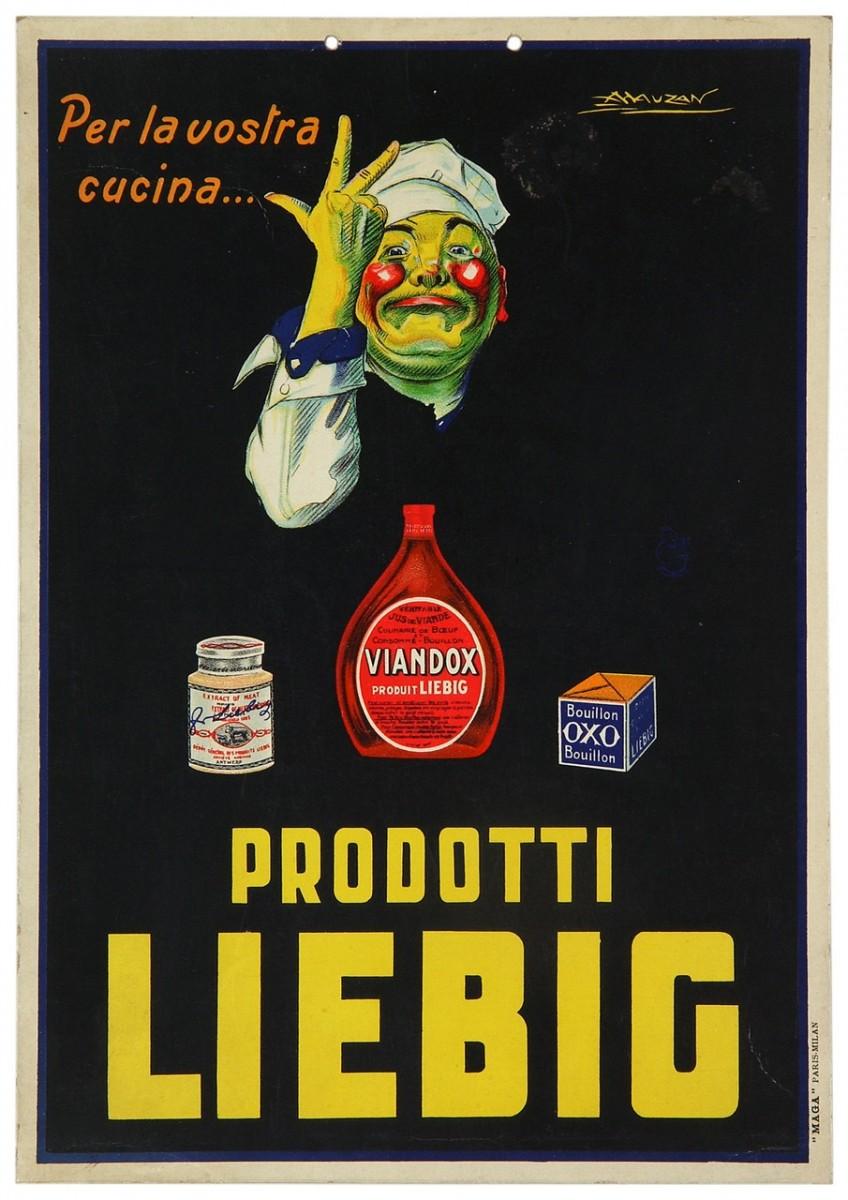 Il-mondo-della-pubblicità-artevitae