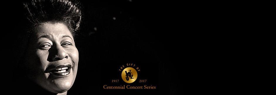 100 anni di Ella Fitzgerald, jazz singer di tutti i tempi