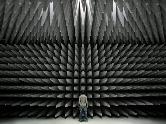 Piero Mollica e il dettaglio architettonico in grande formato