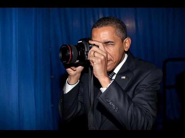 Pete-Souza-Storie-Di-Fotografie