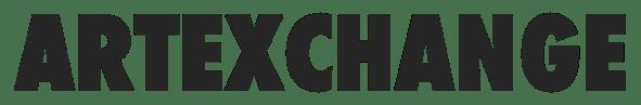 Artexchange logo