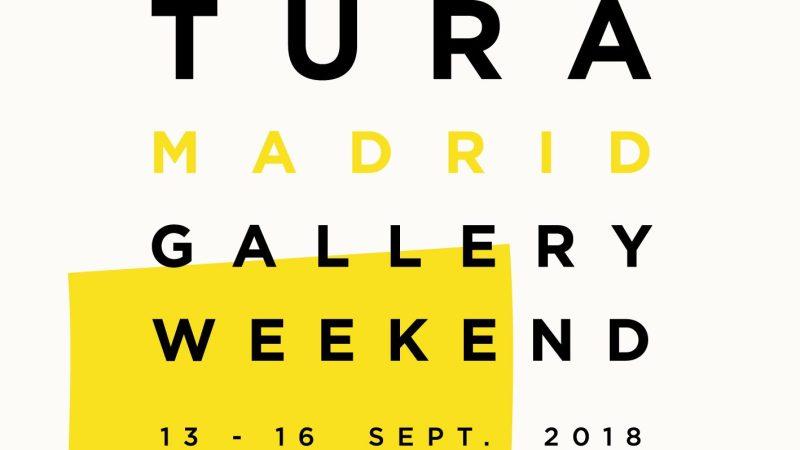 Las mejores exposiciones y festivales de arte en septiembre.