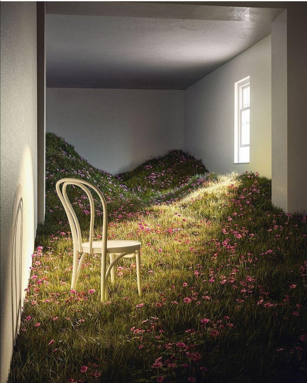 El ARTE y la nueva realidad. Los artistas y el COVID19.