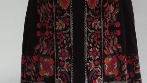falda-estampada-artesanal