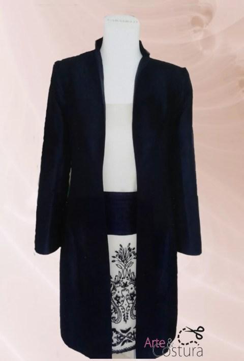 vestido-de-seda