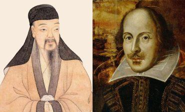 ¿Conoces el origen de la más grande historia de amor? Fue china, a decir de la sinóloga Alicia Relinque