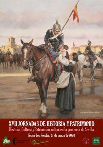 XVII-Jornadas-sobre-Historia-y-Patrimonio-historia-a-debate-en-Sevilla.jpg