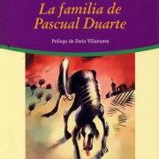 La familia de Pascual Duarte, de Camilo José Cela (Arte y Cultura en la Bética)