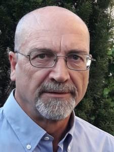 José María Monsalvo Antón