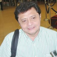 Raúl Vela Sosa, ya vete de la Secretaría de la Cultura y las Artes de Yucatán (I)