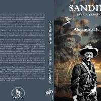 El Sandino desconocido| Alejandro Bendaña