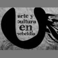 Acusan al Instituto Sudcaliforniano de Cultura de no apoyar el arte plástico de los jóvenes creadores