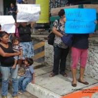 ¿Mauricio Vila para gobernador de Yucatán?   Armando Pacheco