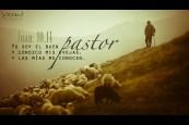 Juan 10:14
