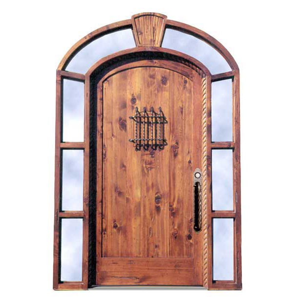 Entry-Door-1381GP