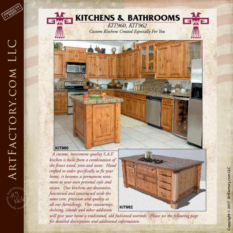custom-kitchen-cabinets-kit960-2