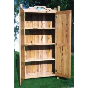 Pantry Storage Cabinet Kitchen Storage 12th Cen