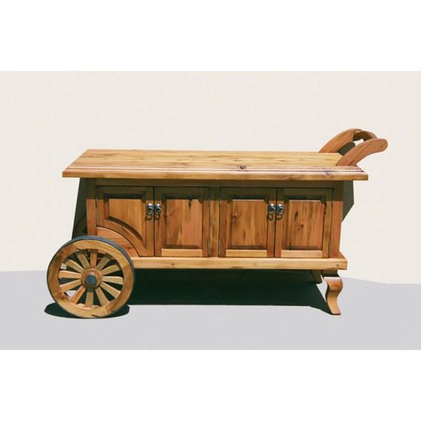 Wagon-Wheel-Cart-SPTC411