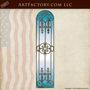 Window Grill Design Door Design Entry Gates Front t