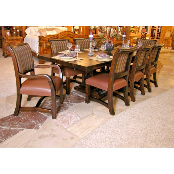 Dining Table French Dining Table