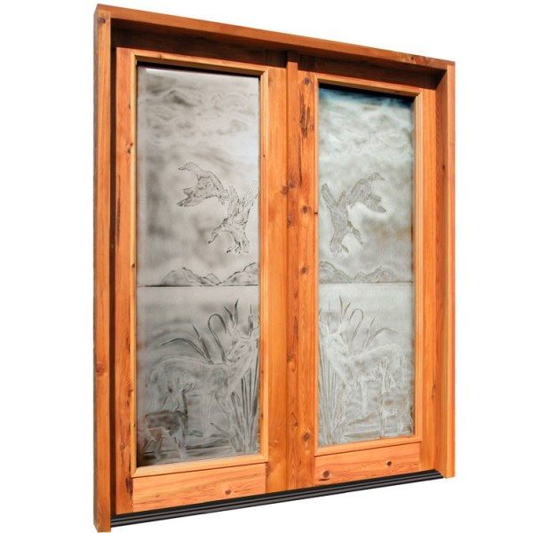 Door-Etched-Glass-1275AT copy