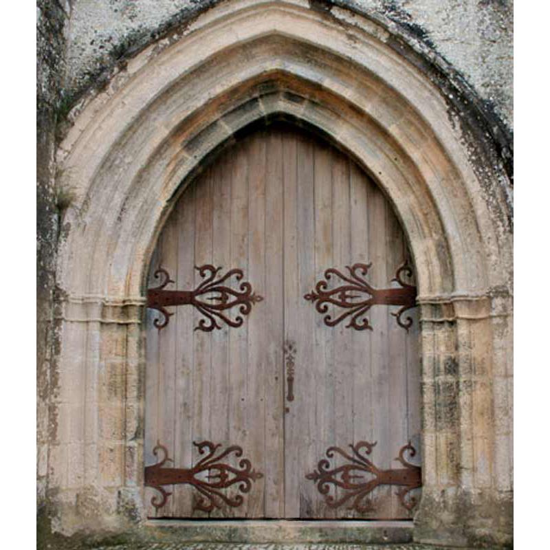Wood-Door-1938CDJ