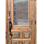 Door Arts And Craftsman Doors