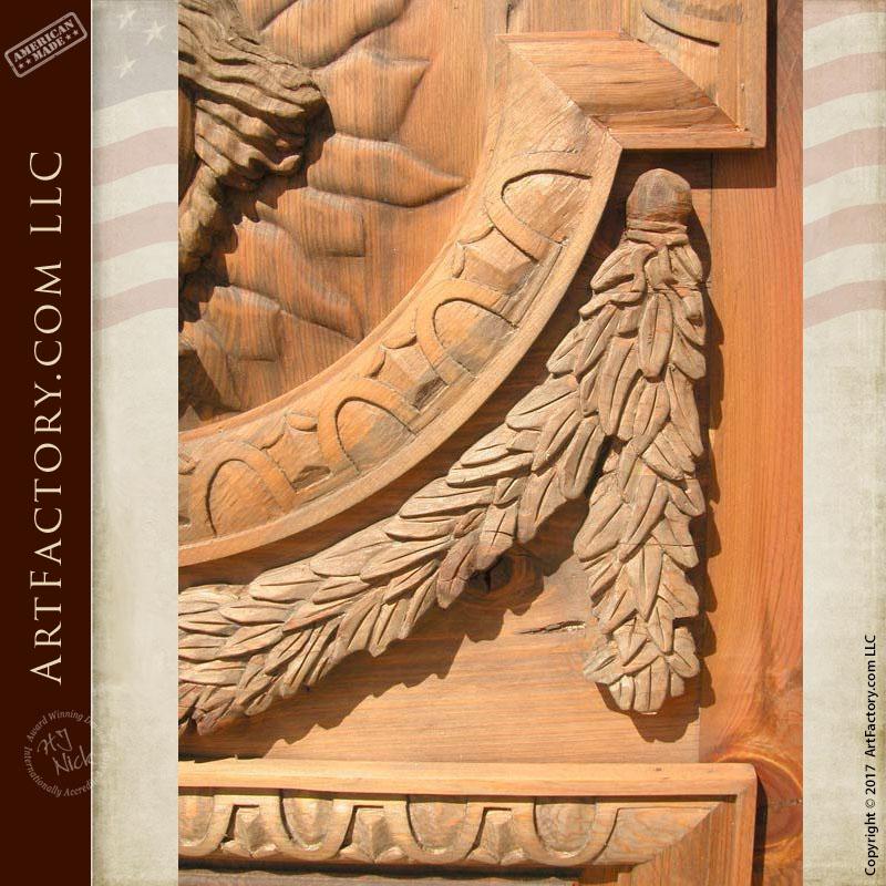 greek-carved-door-3