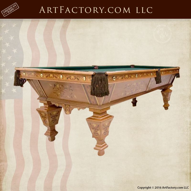 JE-Game-Boston-Pool-Table