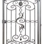 /garden-gate-fine-art-iron-gate-hrg987a-p-8004.html
