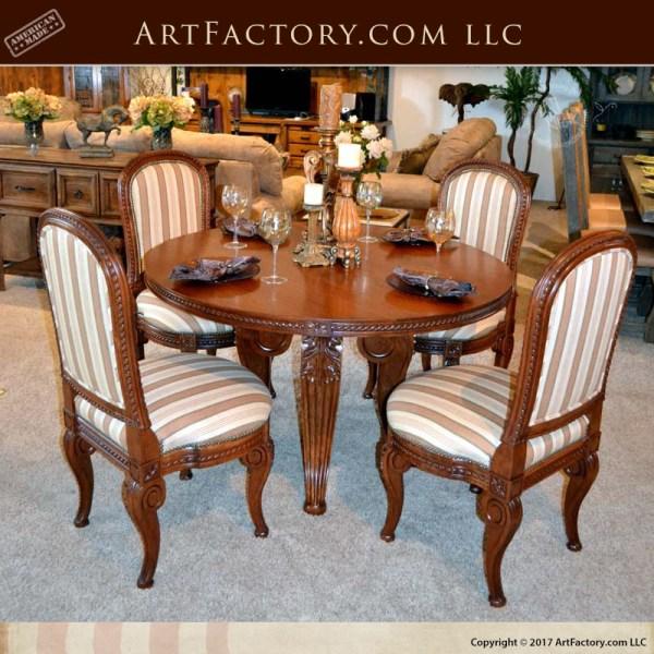 custom-dining-table-ftd999