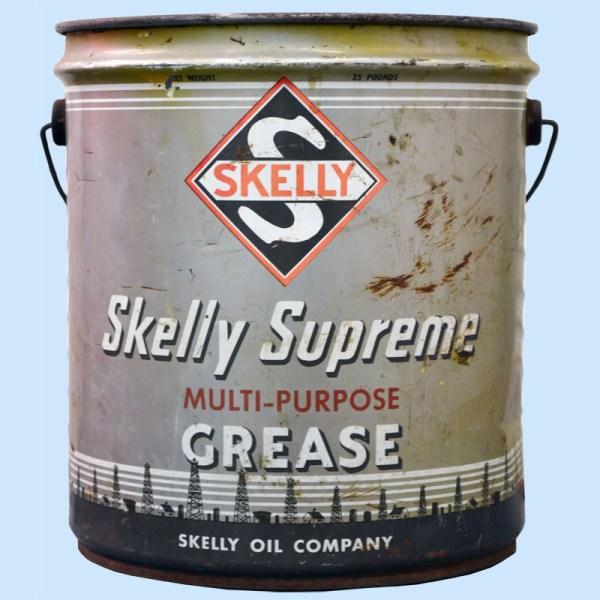 Skelly-Supreme-Grease-SSG913