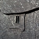 Cremone Bolt Lock