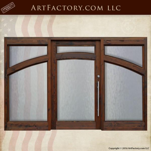 contemporary-modern-custom-doors