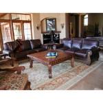 Custom Sofas Custom Living Room Furniture