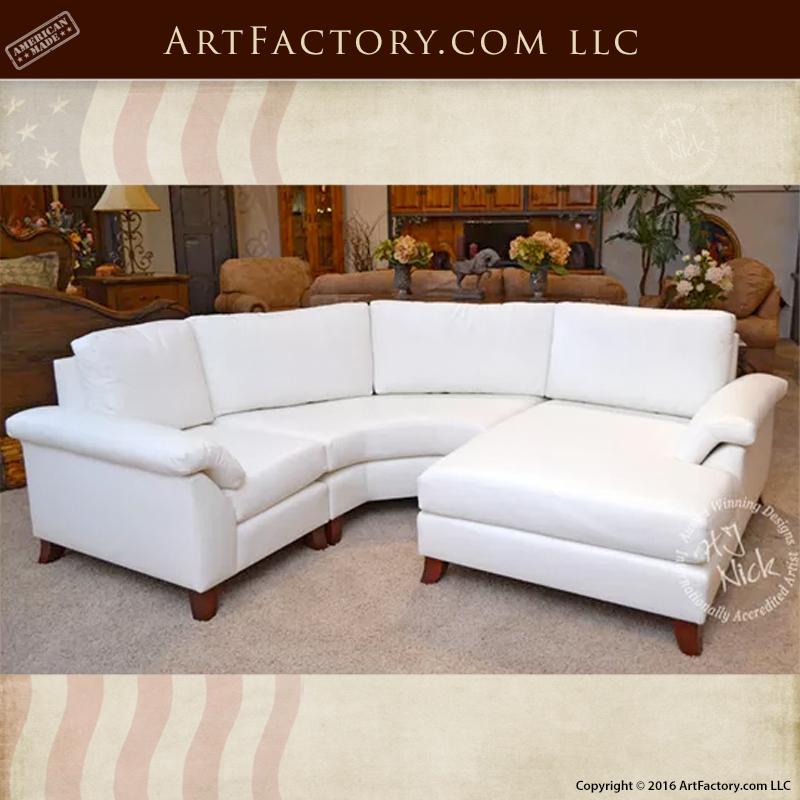 Full-Grain-Leather-Designer-Sofa-Custom-2