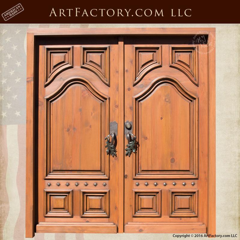Solid Oak Doors Solid Oak Doors