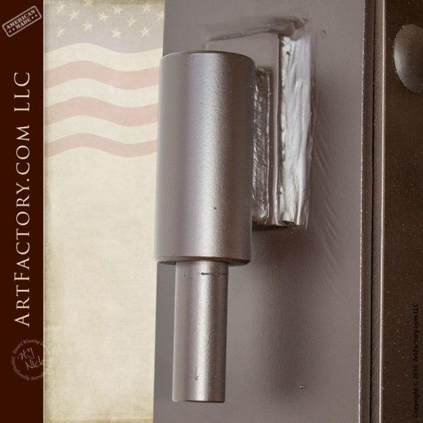 Door Latches Door Slide Door Hinges Door Locks