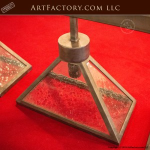 pool table pendant lighting