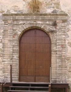 Entry Gate - Zwinger Palace 17th Cen Germany 1906CDJ