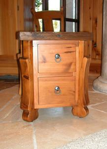 Coffee & Tables - Designed From The Historical Record - SPLT446B