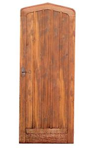 Door - Design from Antiquity - HRD096