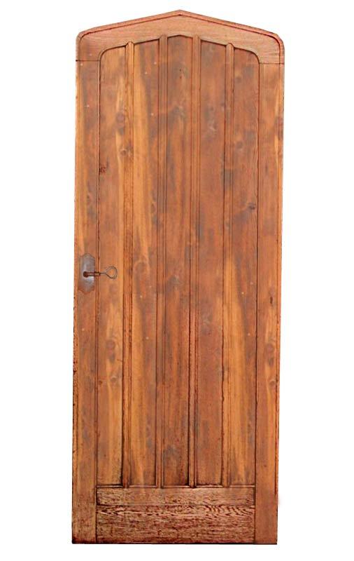 Door - Design from Antiquity - HRD096