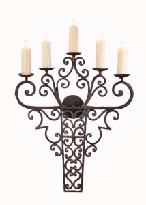 Lighting Sconce LHT0179