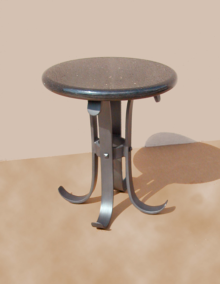 Stone Table - Design From Historic Record - HRS900