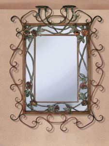Mirror - Designed From Antiquity - CFM255