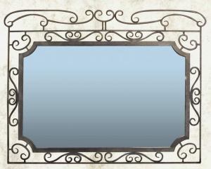 Mirror - Design From Antiquity - CFM256
