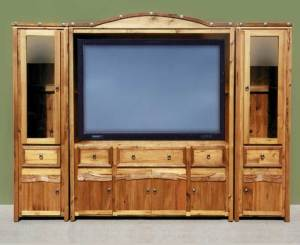 Media Center - Hand Crafted In USA Since 1913  - SPET452