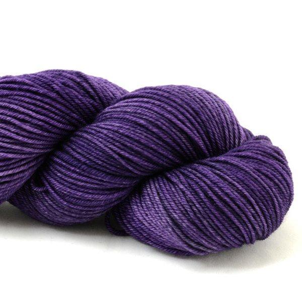 Artfil-Mericana-DK-Purple-rain